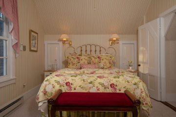 Huse Room