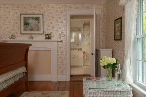 Tierney Room
