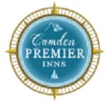 Camden Premier Logo