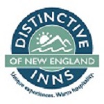Distinctive Inns Logo